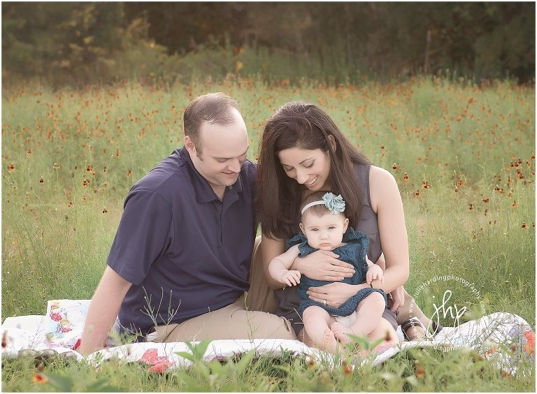 family_session_fort_worth_outdoor_session_julie_harding_photography0628pp_w768_h56429.jpg