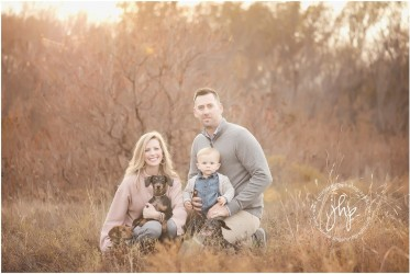 family_session_fort_worth_outdoor_session_julie_harding_photography1028pp_w768_h51429.jpg