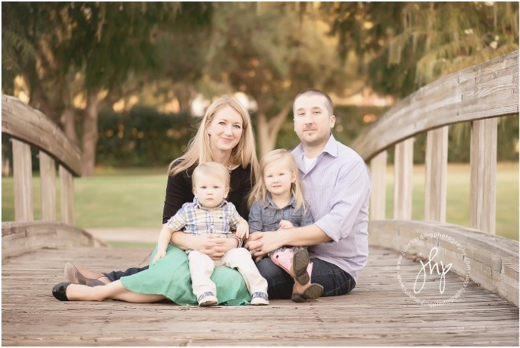 family_session_fort_worth_outdoor_session_julie_harding_photography1328pp_w768_h51329.jpg