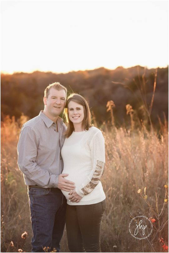 fort_worth_maternity_outdoor_session_modern_museum_ulie_harding_photography1028pp_w768_h114829.jpg