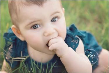 julie_harding_photography_children_fort_worth_kimball_art_museum_0928pp_w768_h51429.jpg