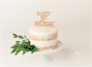 one_year_birthday_cake_smash_session_julie_harding_photography_fort_worth0528pp_w768_h56429.jpg