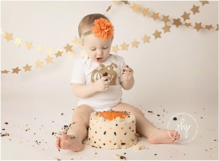 one_year_birthday_cake_smash_session_julie_harding_photography_fort_worth1128pp_w768_h56429.jpg