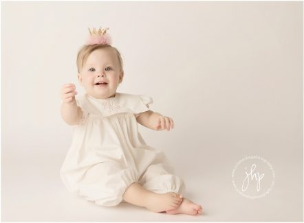 one_year_birthday_cake_smash_session_julie_harding_photography_fort_worth1428pp_w768_h56429.jpg