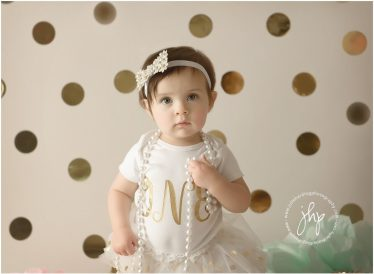 one_year_birthday_cake_smash_session_julie_harding_photography_fort_worth1928pp_w768_h56429.jpg
