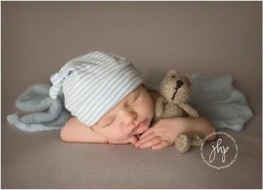 studio_newborn_session_fort_worth_julie_harding_photography0628pp_w768_h55429.jpg