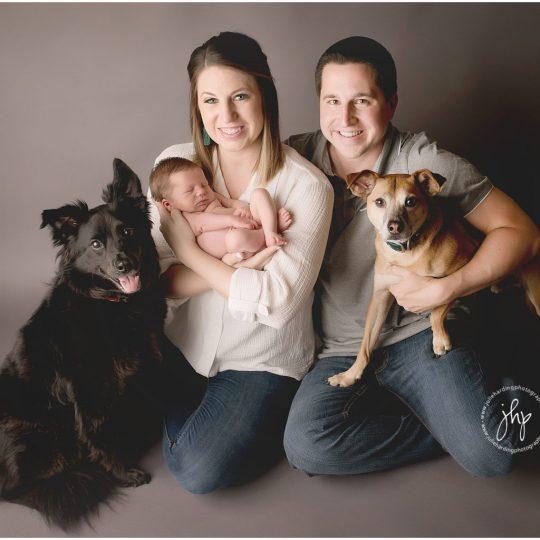 newborn photosession dallas tx  1393x1024 540x540 - Miles Newborn Session Dallas/Fort Worth Texas