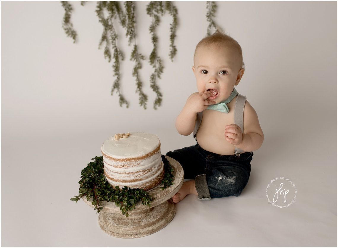 Fort Worth One Year Milestone Session